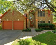 8102 Richard King Ct, Austin image
