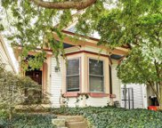 1326 E Breckinridge St, Louisville image