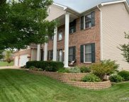 4653 Chippewa Way, St Charles image