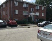 62 Carey Ave Unit 7, Watertown image