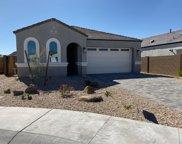 24222 N 23rd Way, Phoenix image