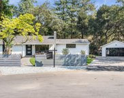 11 Monticello Ct, Woodside image