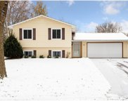 9803 107th Place, Maple Grove image