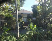 236 Nw 32nd St, Miami image