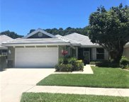 112 NW Bentley Circle, Port Saint Lucie image