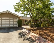 660 Inwood Dr, Campbell image