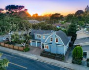 622 19th St, Pacific Grove image