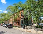 2451 S Oakley Avenue, Chicago image