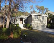 48 Shell Ring Road, Hilton Head Island image