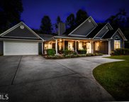 5716 Pinedale Cir, Sugar Hill image