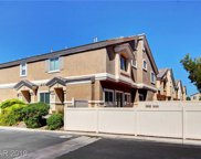 3404 ROBUST ROBIN Place Unit #2, North Las Vegas image