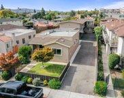 140 Roosevelt Ave, Redwood City image