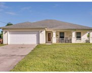1621 NW 28th ST, Cape Coral image