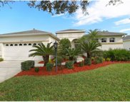 11011 Water Lily Way, Lakewood Ranch image