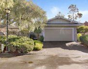 32 Country Club Gate, Pacific Grove image