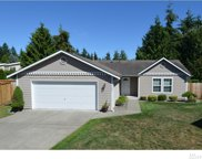 9629 16th Dr W, Everett image