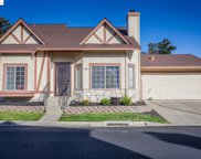 646 Country Ln, Oakley image