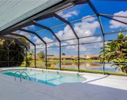257 Countryside Dr, Naples image