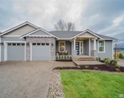 11804 Seattle Hill Rd, Snohomish image