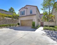 6107 African Holly Trail, Carmel Valley image