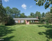 12533 WOODRIDGE LANE, Highland image
