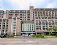 201 77th Ave. N 77th Ave. N Unit 1125, Myrtle Beach image
