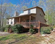 107 Pine Tree Lane, Blairsville image