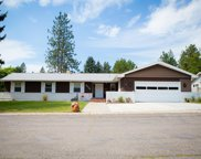 4015 Heritage Way, Missoula image