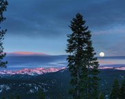 15160 Boulder Place, Truckee image