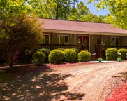 1064 Quail Cove Circle, Warne image