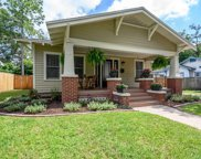 6015 N Orange Blossom Avenue, Tampa image