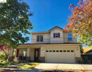 683 Astor Ct., Brentwood image