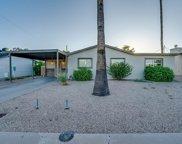 12410 N 23rd Street, Phoenix image