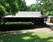 803 Little Fawn Trl Unit 29, Conyers image
