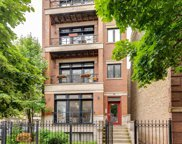 951 West Fletcher Street Unit 1, Chicago image