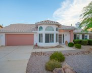 15946 E Venetian Lane, Fountain Hills image