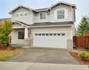8509 79th Ave NE, Marysville image