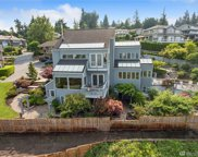 875 Washington Ave, Mukilteo image