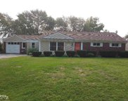 37488 Edgewood, Clinton Township image