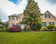407 Appian Way, Doylestown image