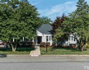 1309 Brooks Avenue, Raleigh image