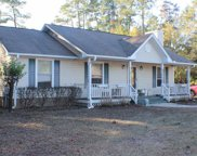 3590 Steamer Trace Rd., Conway image