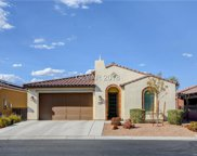 3756 GREENBRIAR BLUFF Avenue, North Las Vegas image