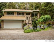 3402 228th St SE, Bothell image