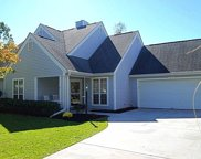 1816 Glasgow Ct., Myrtle Beach image