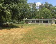 4549 Red Arrow Highway, Coloma image