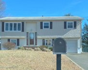 825 Holiday Court, Toms River image