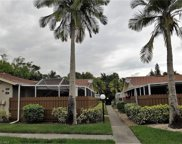 5821 Crystal Lake LN Unit 102, North Fort Myers image