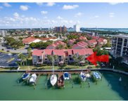 240 Windward Passage Unit 402, Clearwater Beach image