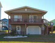 127 Conch Street, Holden Beach image